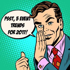 77f5692740795b27ea2c16fc7cecfce6a40afd24 event trends pop art v2