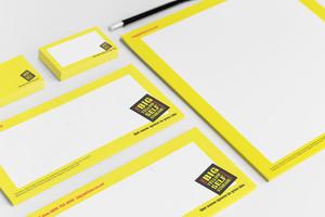 8b908b540fd490f38fe57f700ea3c9693c666510 big yellow stationery mockup 01