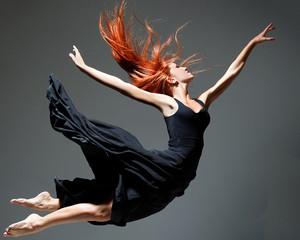 9923c024d8018b58c9cced77f2f9d43daad8942f ballet2