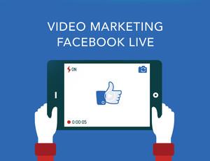 A72ef85f3a60da47752119aa86bd259aced3213b fbook live
