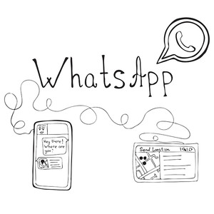 F37f3ead2e9022392b59f4dfbe0fc965f008664d whats app